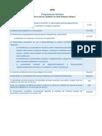 PROPUNERE TEHNICA REV.1.pdf
