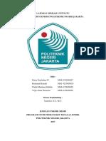 LAPORAN OPERASI UNIT PLTG.docx