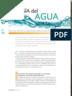 EnergiaAgua.pdf