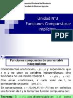 Unidad 3 Funciones compuestas e imp.pdf
