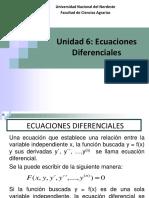 Unidad 6 Ecuaciones Diferenciales.pdf