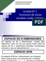 Unidad 1 Funciones de vs variables.pdf