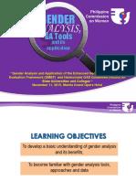 Gender Analysis.pptx
