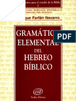 Farfán Navarro, Enrique - Gramática elemental del Hebreo Bíblico.pdf