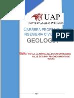 geologia salida a campo sacsayhuaman.docx