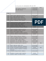 Informe anual PIE 2017.docx