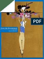 {3} revista voz da literatura jul2018c.pdf