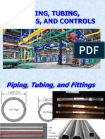 Elective 2 pipings.pdf