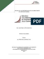López Montoya, Juan Pablo-2013.pdf