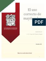 Uso correcto de mayúsculas.pdf