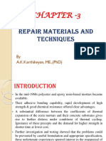 Forenseic Chapter 3 Ppt