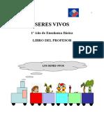 ECBI 1°SERES VIVOS .doc