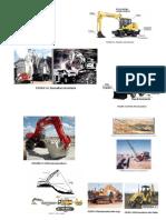Imprimir Caminos II.docx