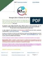 Keshe_Blueprint 1.1 - SPA.docx.pdf