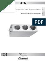 technisches Handbuch UTN.pdf