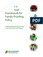 Towards_a_Conceptual_Framework_for_Family_Proofing_Policy.pdf