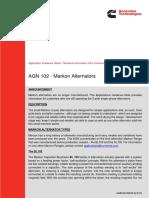 AGN102_B