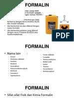 282871_formalin.pptx