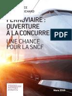 153 Ferroviaire-Valence 2019-03-13 w