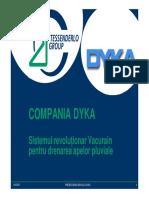 Prezentare DYKA Vacurain_RO.pdf