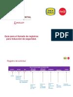 Guia para Inducción.pptx