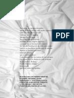 soy.pdf