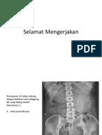 File Soal 2.pptx