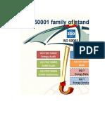 01 Mapas de Presentación de La Fam 50k