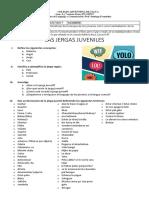 Guia investigación Jergas .docx