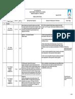 12_Clarification-02.pdf