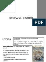 utopc3ada-y-distopc3ada.ppt