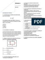 PRACTICA CALIFICADA SEMANA 4 - TERCER SEMESTRE.docx