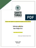 Informe Practica TOEM Gisela Soto.docx