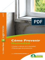 Cómo Prevenir Humedad.pdf