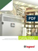 guia_catalogo_tecnico.pdf