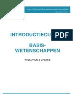 DOCUMENT INHOUD 00_Introductiecursus_A4 DEF3.pdf