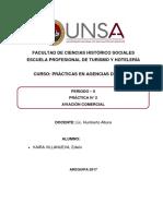 Practica II. KAIRA EDWIN.pdf