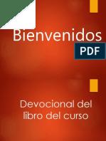 PPT PAR REUNIÓND DE APODERADOS