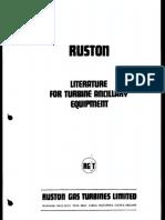 Ruston.pdf