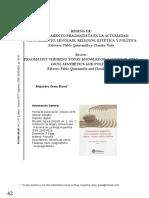 330-675-2-PB.pdf