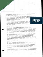 TB5000.pdf