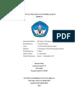 RPP MAGANG KLS 5 TM 2 ST 2 PB 2.docx