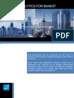 Presentación MST