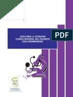 GUIA DE LEISMANIASIS.docx