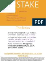 M._Mistake.pdf.pdf