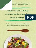 Ebook_Como_planejar_sua_alimentao_saudvel_para_a_semana.pdf