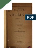33670612-Basme-aromane-Papahagi-1905