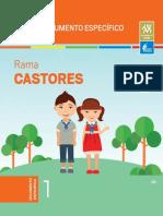 Manual Rama Castores.pdf
