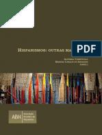 Hispanismos_outrasmargens_1.pdf
