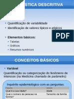 descritiva.pdf